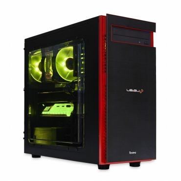 パソコン工房 ゲーミングPC LEVEL∞ Core i7 GeForce RTX 3060