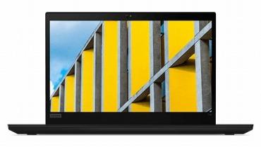 ThinkPad T14 Gen 2