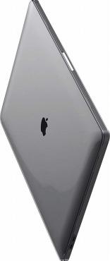 elago MacBook Pro M1 13 / MacBook Pro 2020 対応 薄型ハードケース 透明