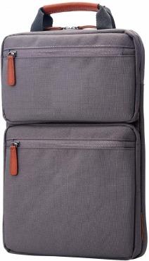 エレコム リュック用インナーバッグ 13.3インチ MacBook Air, Pro