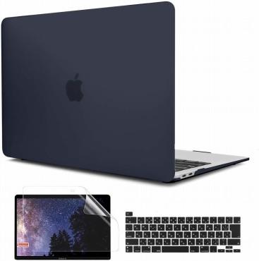 TwoL MacBook Pro 13 ケース