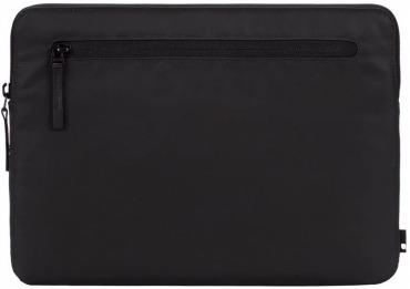 Incase Nylon Compact Sleeve for MacBook Pro 13インチ