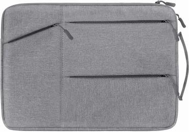 TOWOOZ MacBook Pro ケース 16 インチ