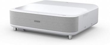 エプソン ドリーミオ ホームプロジェクター EH-LS300W