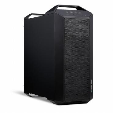 パソコン工房 クリエイターパソコン SENSE
