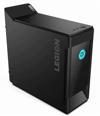 レノボ Legion T550i デスクトップ