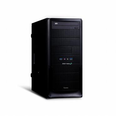 パソコン工房 SENSE デスクトップパソコン