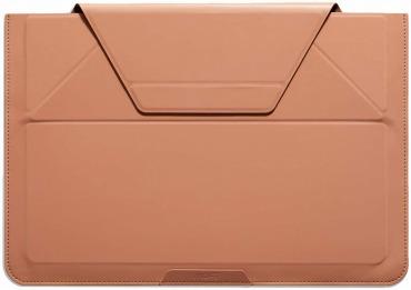 MOFT MacBook Pro 13 ケース スタンドになる