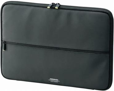 エレコム パソコンケース インナーバッグ 13.3インチ対応 MacBook Air, Pro 13inchモデル