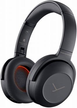 BeyerDynamic LAGOON ANC JP (TRAVELLER) Bluetooth ワイヤレスヘッドホン