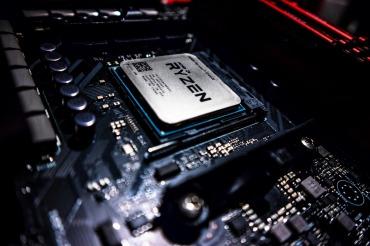 CPUで選ぶ