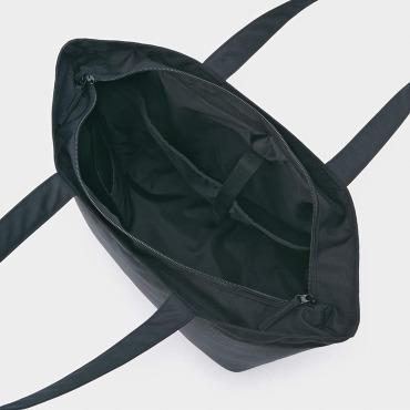 ノートパソコン向けトートバッグの選び方