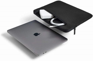 Macbookケース