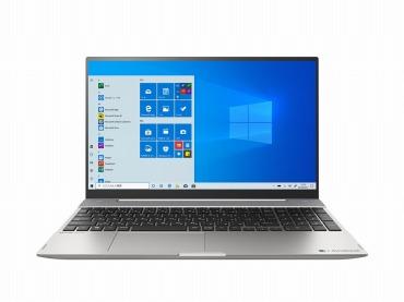 Dynabook FZ/HP 15.6インチ ノートパソコン