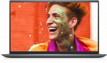 1位:Dell Inspiron 15 5000 series