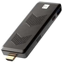 Diginnos Stick DG-STK5S(スティック型パソコン Windows 10 Pro)
