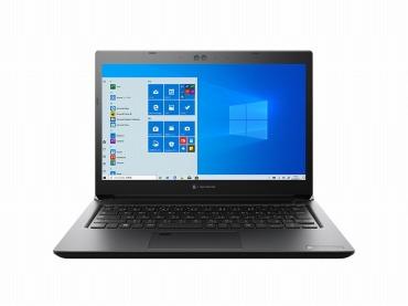 Dynabook SZ/MS 13.3インチ ノートパソコン