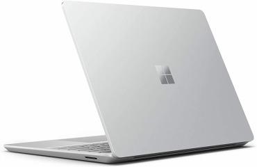 マイクロソフト Surface Laptop Go