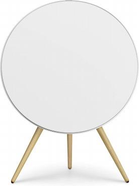 Bang & Olufsen Beoplay A9 MK4 ワイヤレスネットワークスピーカー