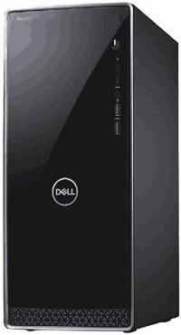 Dell Inspiron 3671 ミニタワーPC