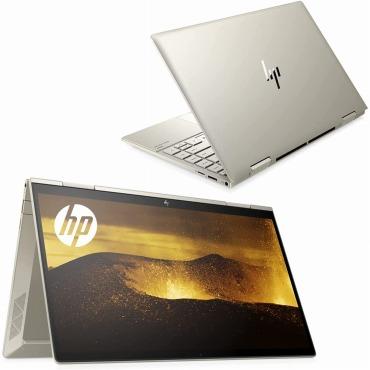 HP 2in1ノートパソコン ENVY x360