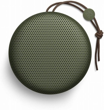 Bang & Olufsen BeoPlay A1 ワイヤレススピーカー