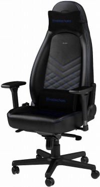 noblechairs ICON
