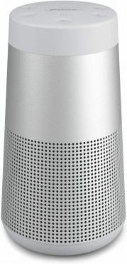 Bose SoundLink Revolve II Bluetoothスピーカー