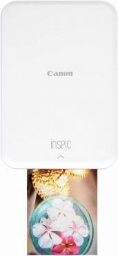 Canon スマホプリンター iNSPiC PV-123-SP