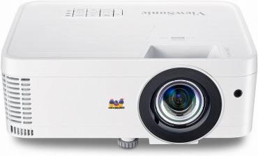 Viewsonic PX706HD プロジェクター