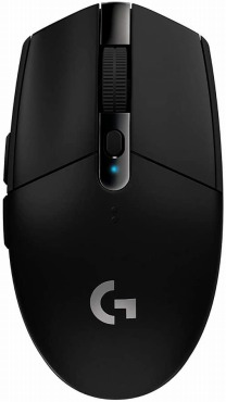 Logicool G G304 ゲーミングマウス