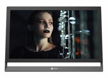 EIZO FORIS NOVA 21.6インチ 4K OLED 有機ELモニター