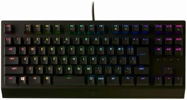 Razer BlackWidow V3 TKL JP Classic Edition Green Switch