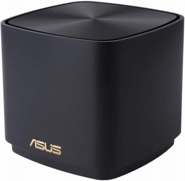 ASUS ZenWiFi AX WiFiルーター