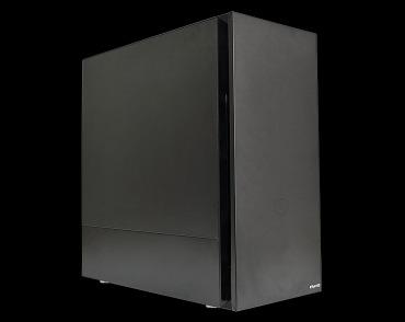 静音PC Silent-Master NEO B550A