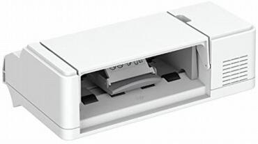 キヤノン EF-A1 封筒フィーダー