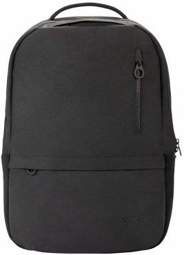 インケース Incase Campus Compact Backpack バックパック 18.1L