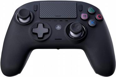 ACON Controller Esports レボリューション プロ V3 PS4 / PC