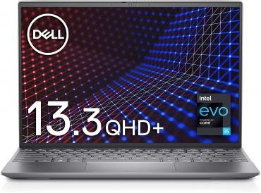 Dell モバイルノートパソコン Inspiron 13 Core i5-11300H