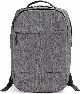 インケース Incase City Collection Compact Backpack