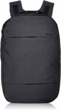 インケース Incase City Dot Backpack