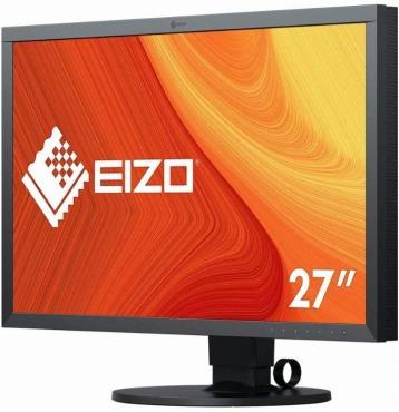 EIZO ColorEdge CS2740 27インチ 液晶モニター 4K USB Type-C