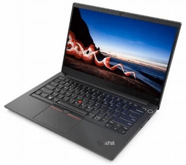Lenovo ThinkPad E14 Gen 2 Core i5-1135G7