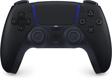 DualSense ワイヤレスコントローラー PS5純正