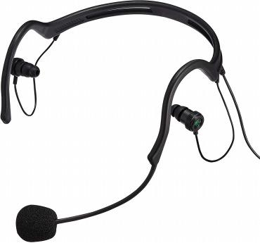 Razer Ifrit and USB Audio Enhancer Bundle ヘッドセット